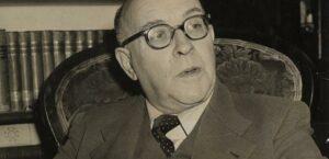 J.C. Bloem (1887 - 1966)