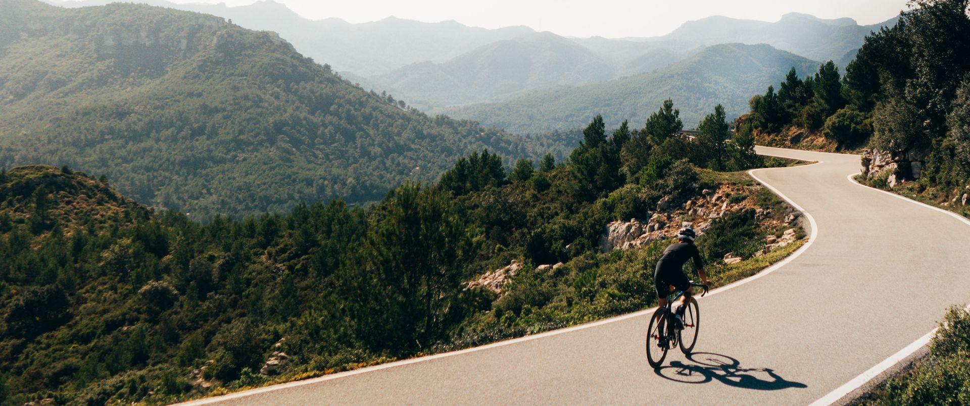 Review: Bikemap – Jouw Fietskaart & GPS Navigatie