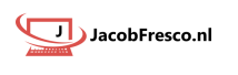 Jacob Fresco