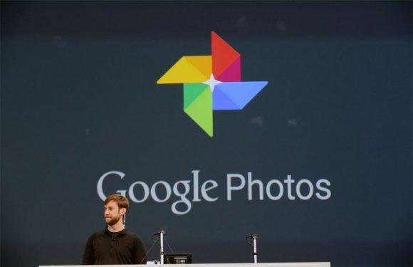 Google Foto's: meer dan alleen een album